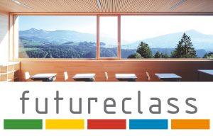 Futureclass Sujet