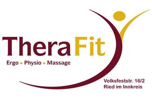 Therafit |  Ergo Physio Massage