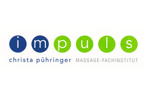 Impuls | Massagefachinstitut Christa Pühringer