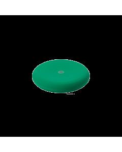TOGU DynAir - Balance-Ballkissen grün, 33 cm