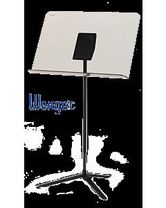 Chorleiter- und Dirigentenpult Wenger