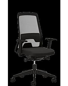Bürodrehstuhl EVERYis1