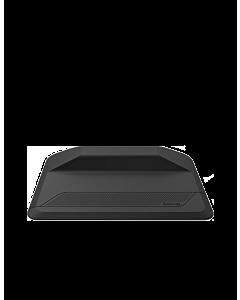 Sitz-Steh Anti-Ermüdungs-Matte ActiveFusion von Fellowes
