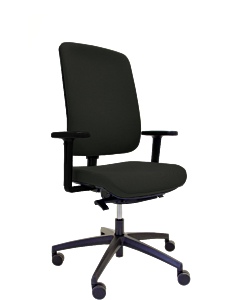 Bürodrehstuhl FLEXI von RIM