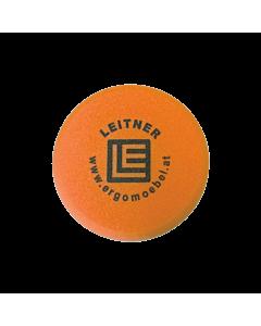 LEITNER Frisbee