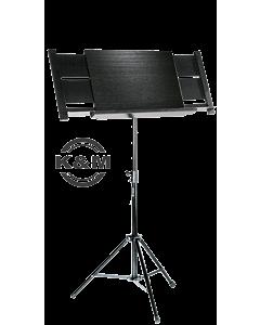 K&M Orchester-Dirigentenpult 12342
