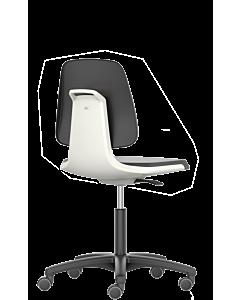 Bürodrehstuhl und Arbeitsdrehstuhl Labsit 2 von Bimos