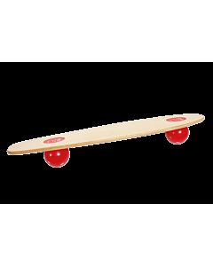 Balance Board Balanza Freeride von TOGU