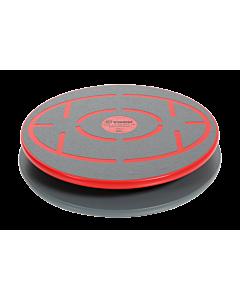 Trainingsplattform Challenge Disc 2.0 von TOGU