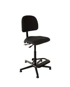 LeitnerDirigent - der ergonomische Dirigenten- und Paukenstuhl