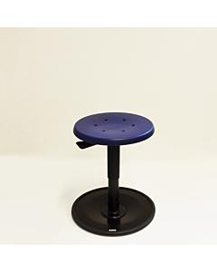 Kinderhocker LeitnerWipp 1 mit Polyurethan-Sitzfläche - 20 % Rabatt