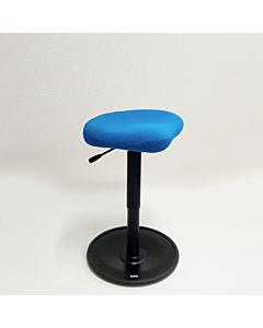 Bewegungshocker LeitnerWipp 2 (Sitzhöhe 47cm bis 65 cm) für Büro und zu Hause - 20 % Rabatt