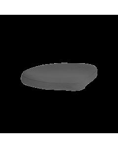 Abnehmbare Schonbezüge für LeitnerVario Sitzflächen und Rückenlehnen