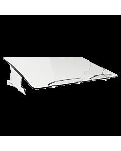 ORGADESK Classic - Ergonomisches Lese- und Schreibpult