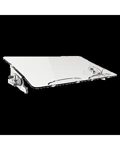 ORGADESK Flex - Ergonomisches Lese- und Schreibpult