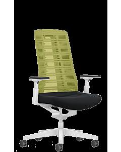 Bürodrehstuhl PURE