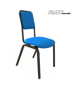 RAT Orchesterstuhl Opera Chair