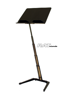 Notenpult Jazz RATstands