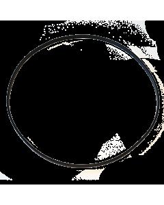 Schutzprofil für Sockelplatte LeitnerSpin