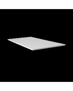 Tischplatte 160x80 cm