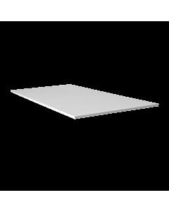 Tischplatte 180x80 cm