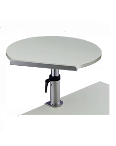 TopDesk Tischaufsatzpult, Tischpult