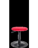 Musikerhocker LeitnerStabil 1 (Sitzhöhe 36 - 52 cm)