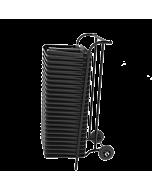Lager- und Transportwagen für RAT Jazz Notenpulte