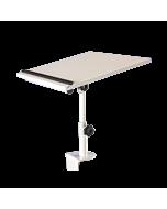 Ergonomisches Tischpult Fermata-HIGHDESK