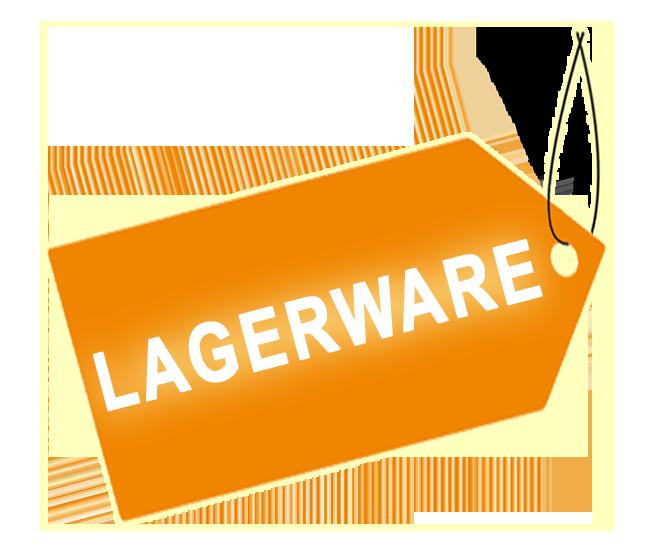 Lagerware