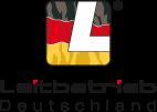Leitbetrieb Deutschland